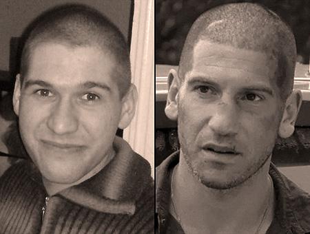 Aleksey Sulimenko vs. Shane Walsh
